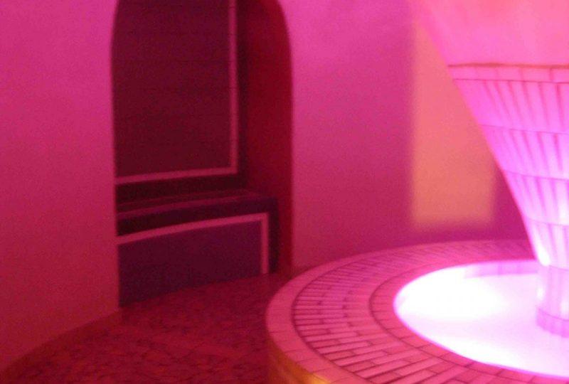 Etablissement Thermal Valvital à Montbrun-les-Bains - 7